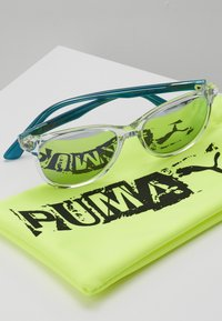 Puma - SUNGLASS KID - Aurinkolasit - multicoloured - 3