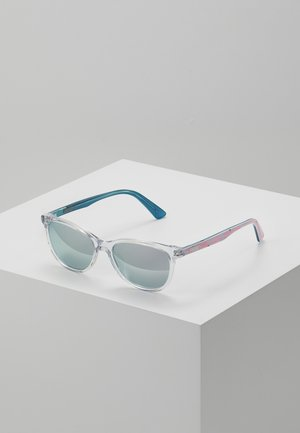 SUNGLASS KID - Sluneční brýle - multicoloured