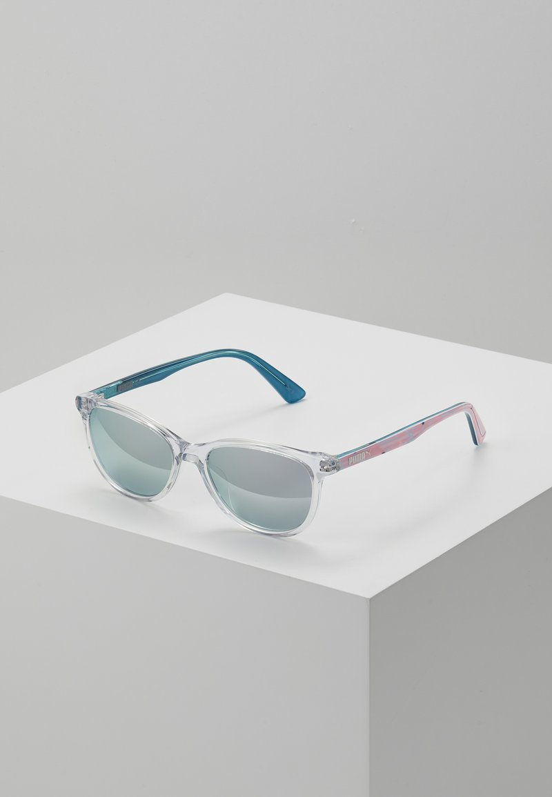 Puma - SUNGLASS KID - Aurinkolasit - multicoloured