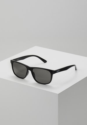 SUNGLASS KID INJECTION - Aurinkolasit - black
