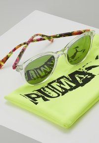 Puma - SUNGLASS KID - Sonnenbrille - multi - 3