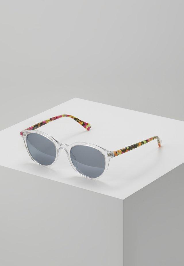 SUNGLASS KID - Sonnenbrille - multi