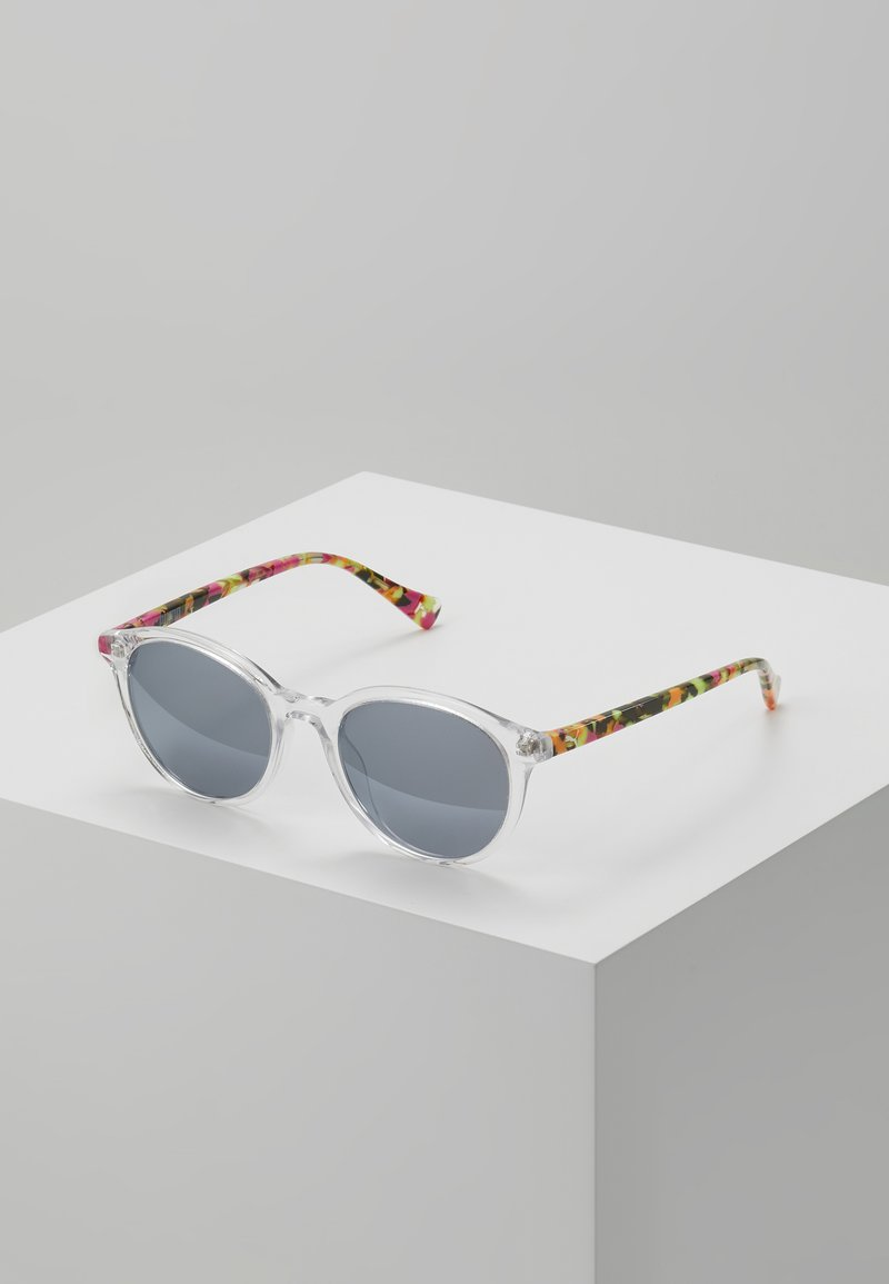 Puma - SUNGLASS KID - Sonnenbrille - multi