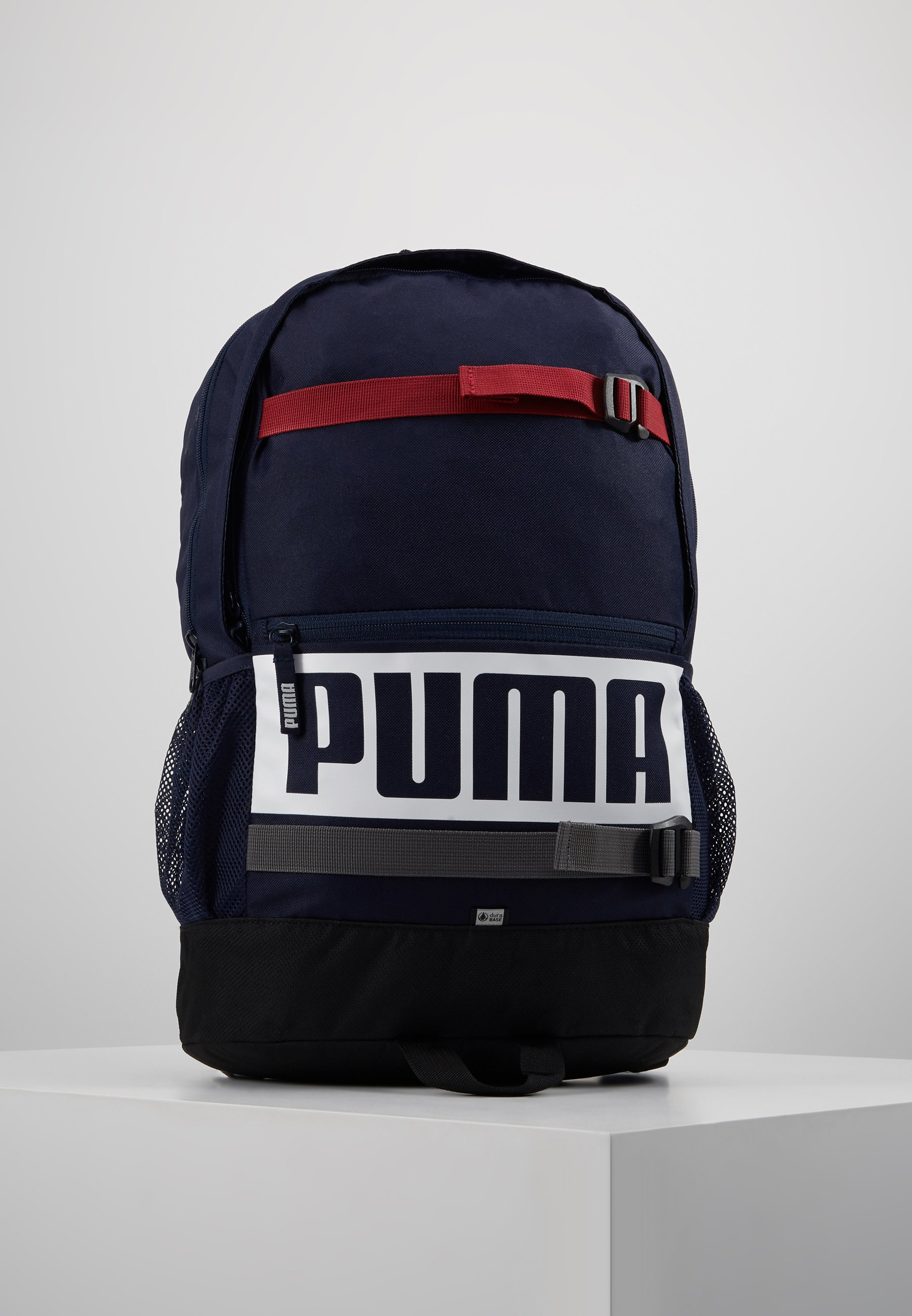 Peacoat Deck Puma Dos BackpackSac À e2bWH9EDIY