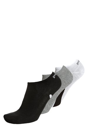 3 PACK - Sokken - multi-coloured