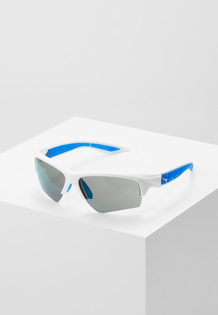 Puma - Sunglasses - white