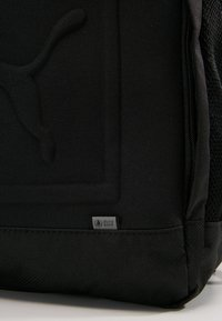 Puma - BACKPACK - Sac à dos - black - 5