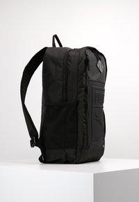 Puma - BACKPACK - Sac à dos - black - 3
