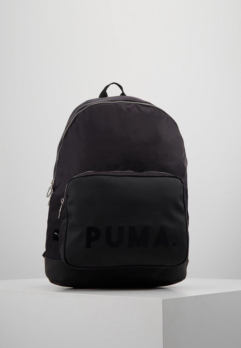 Puma - ORIGINALS TREND - Tagesrucksack - black