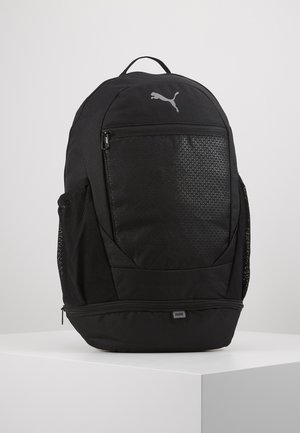 VIBE BACKPACK - Zaino - black