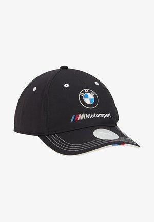 BMW  - Casquette - black