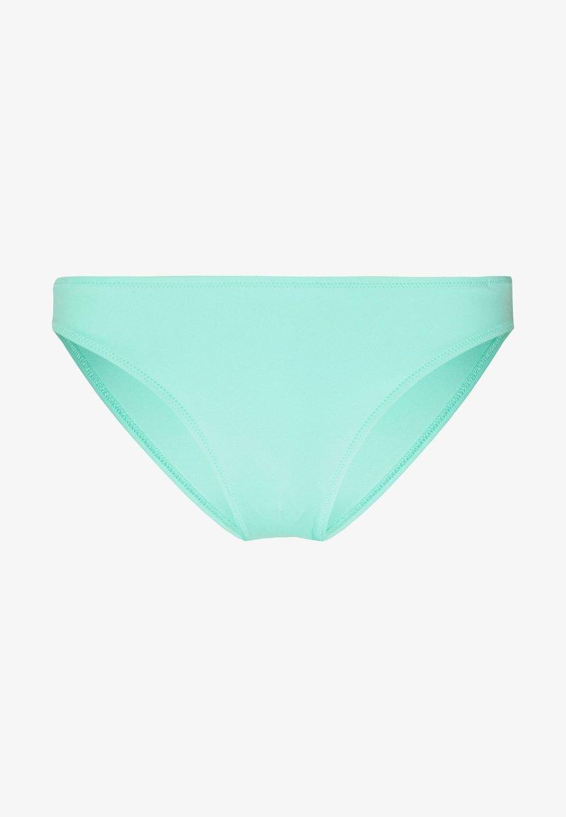 Puma - SWIM WOMEN CLASSIC BOTTOM - Bas de bikini - mint