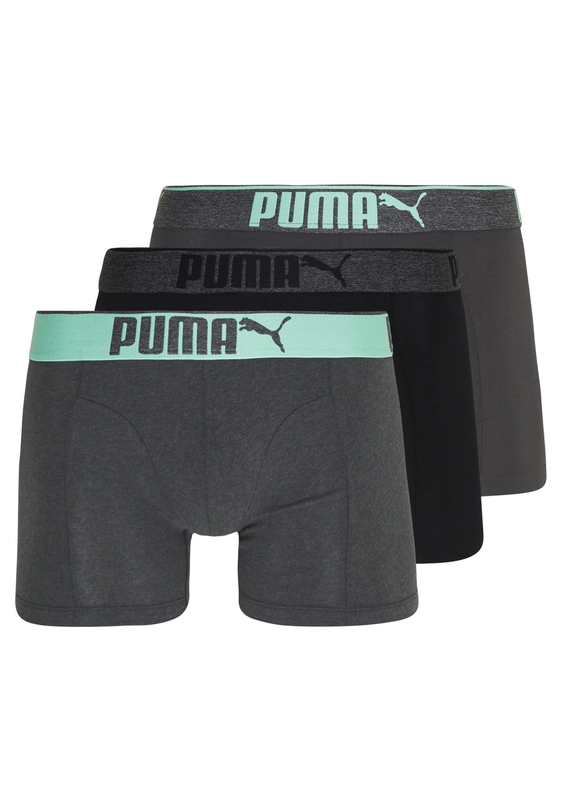 Puma   La nuova collezione online su Zalando