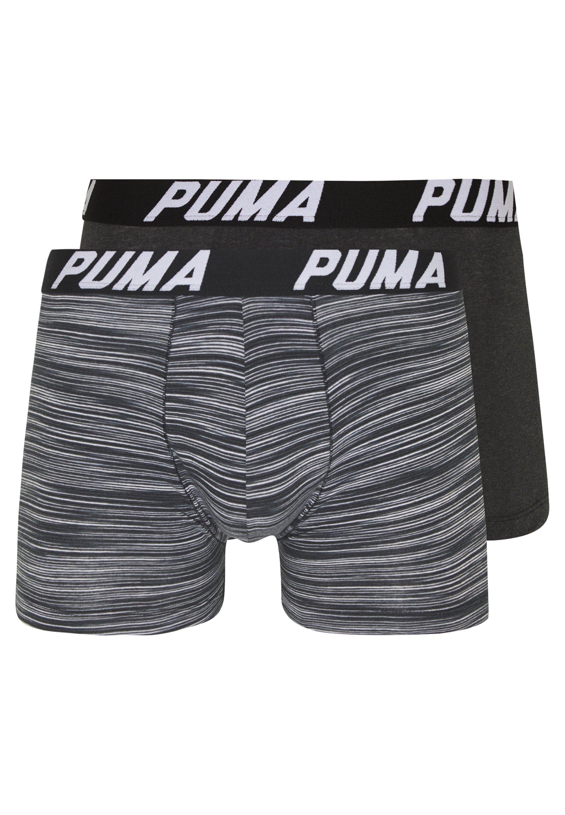 Puma online shop | Gratis verzending | ZALANDO