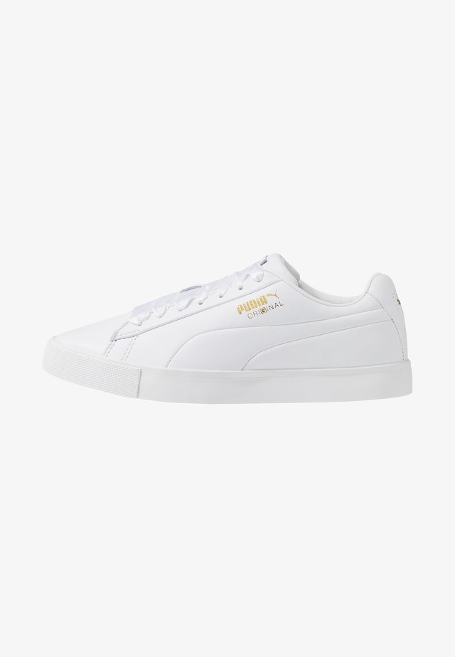 OG - Golf shoes - white