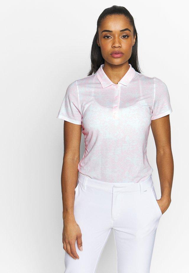 ROSES - T-shirt de sport - rosewater