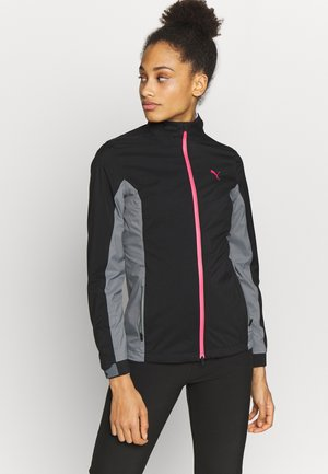 ULTRADRY JACKET - Veste imperméable - black