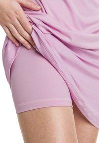 Puma Golf - PWRSHAPE - Jupe de sport - pale pink - 3
