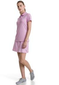 Puma Golf - PWRSHAPE - Jupe de sport - pale pink - 1