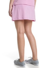 Puma Golf - PWRSHAPE - Jupe de sport - pale pink - 2