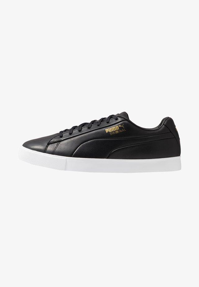 OG - Golfové boty - black