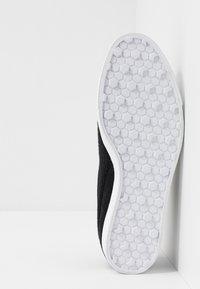 Puma Golf - G PATCH - Golf shoes - black - 4