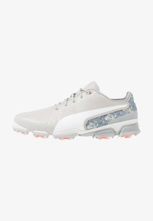 IGNITE PROADAPT  - Golfskor - high rise/white