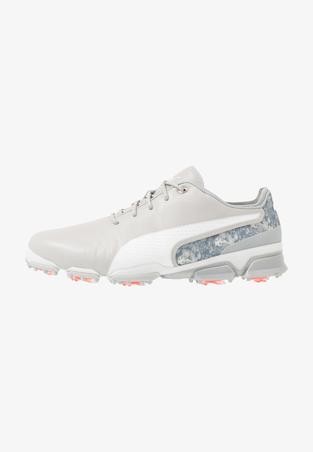 IGNITE PROADAPT  - Golfkengät - high rise/white