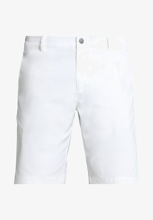 JACKPOT - Sports shorts - bright white