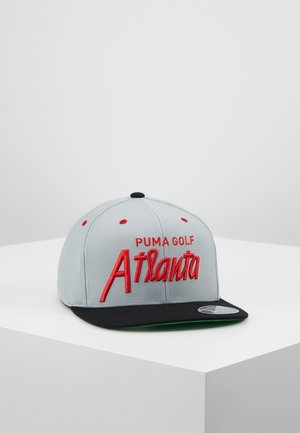 GOLF ATLANTA CITY - Pet - grey/black