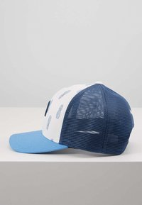 Puma Golf - TRUCKER SWEETNESS - Lippalakki - bright white