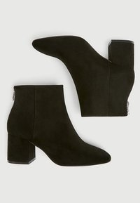 PULL&BEAR - Classic ankle boots - black - 2