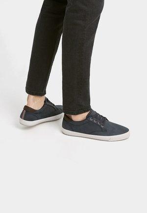Sneakersy niskie - blue