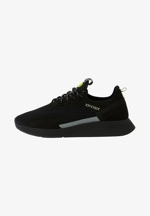 12309540 - Baskets basses - black