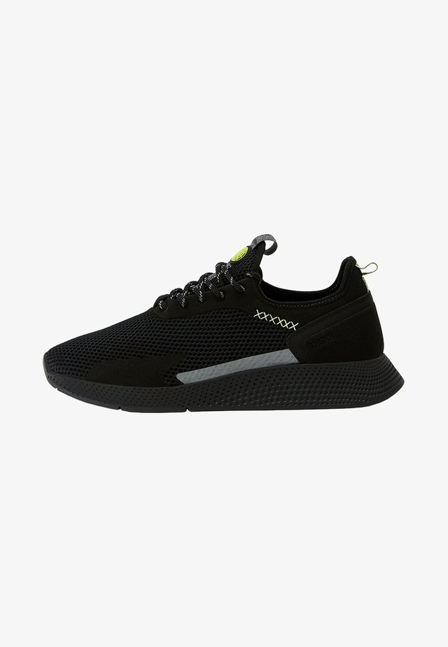 12309540 - Trainers - black