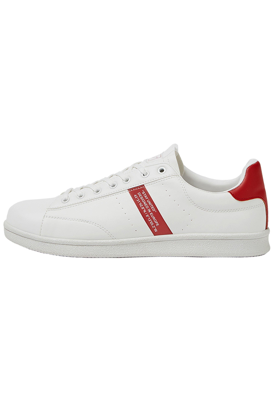 Chaussures homme PULL&BEAR | Large choix en ligne sur Zalando