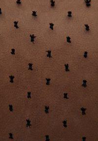 PULL&BEAR - Camicia - black - 5