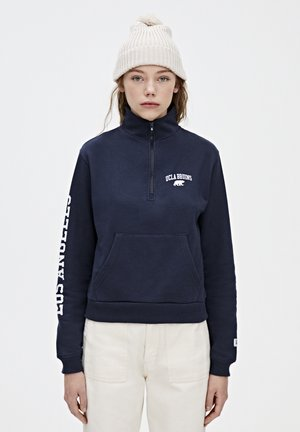 UCLA  - Sweatshirts - royal blue