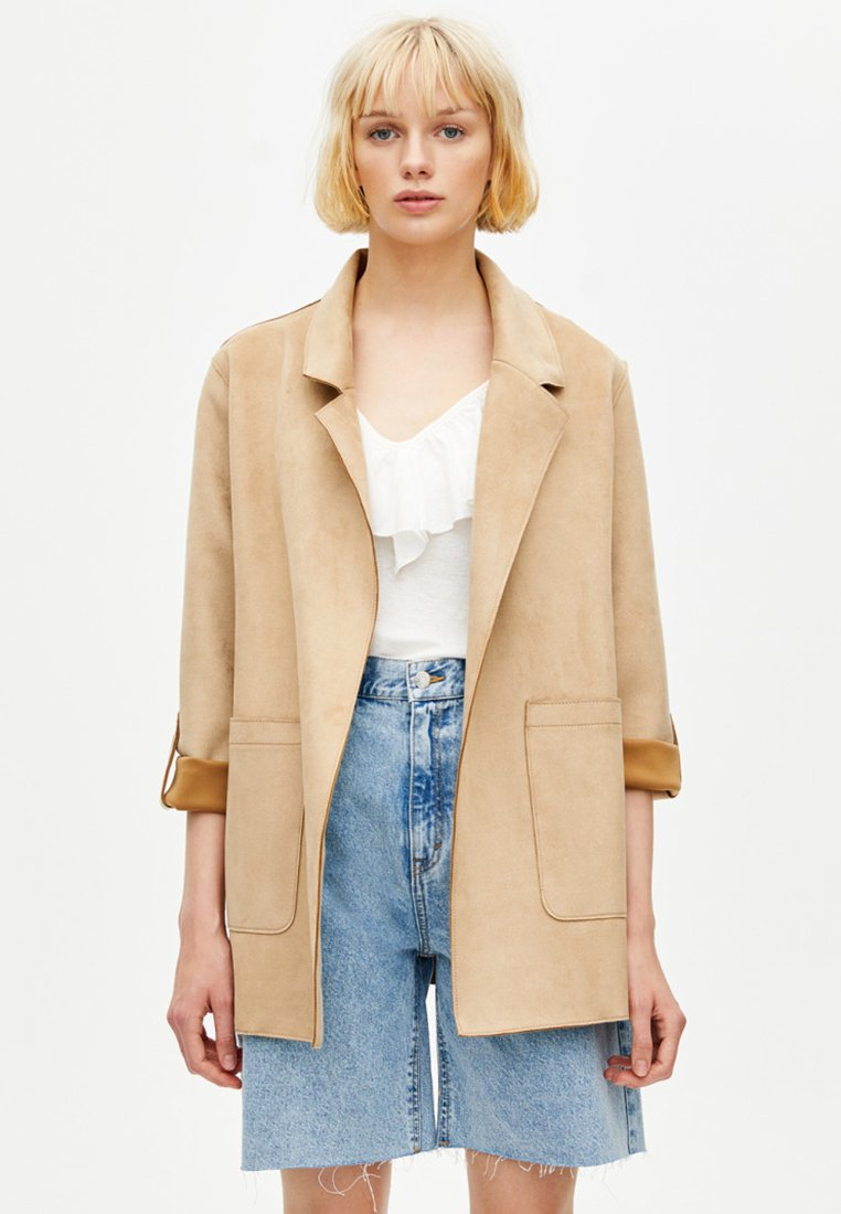 Pull Manteau CourtSand Pull Pull amp;bear Manteau CourtSand Manteau Manteau amp;bear Pull amp;bear CourtSand amp;bear PXOiZuTk