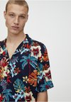 PULL&BEAR - Skjorter - multi-coloured