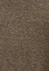 PULL&BEAR - Pantalon de survêtement - khaki - 5