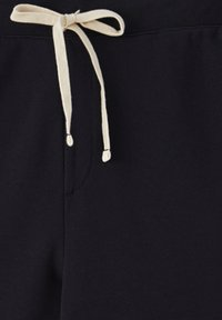 PULL&BEAR - Shorts - dark blue - 4