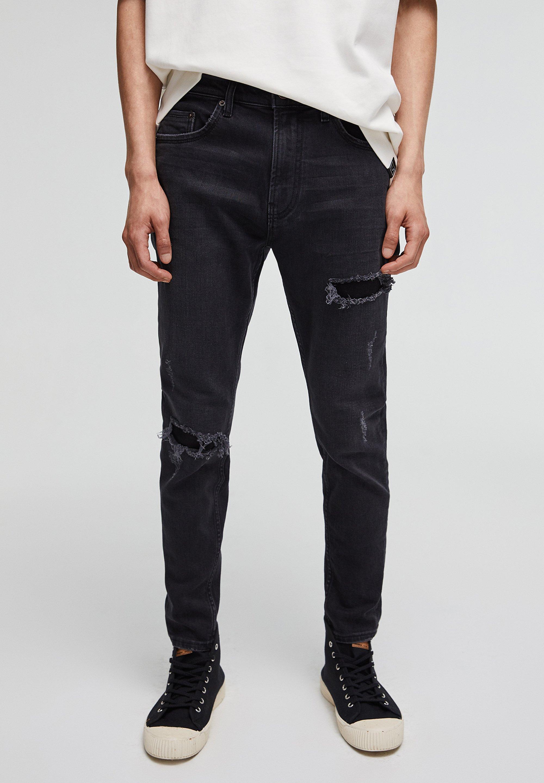 zalando jean taille 48 homme
