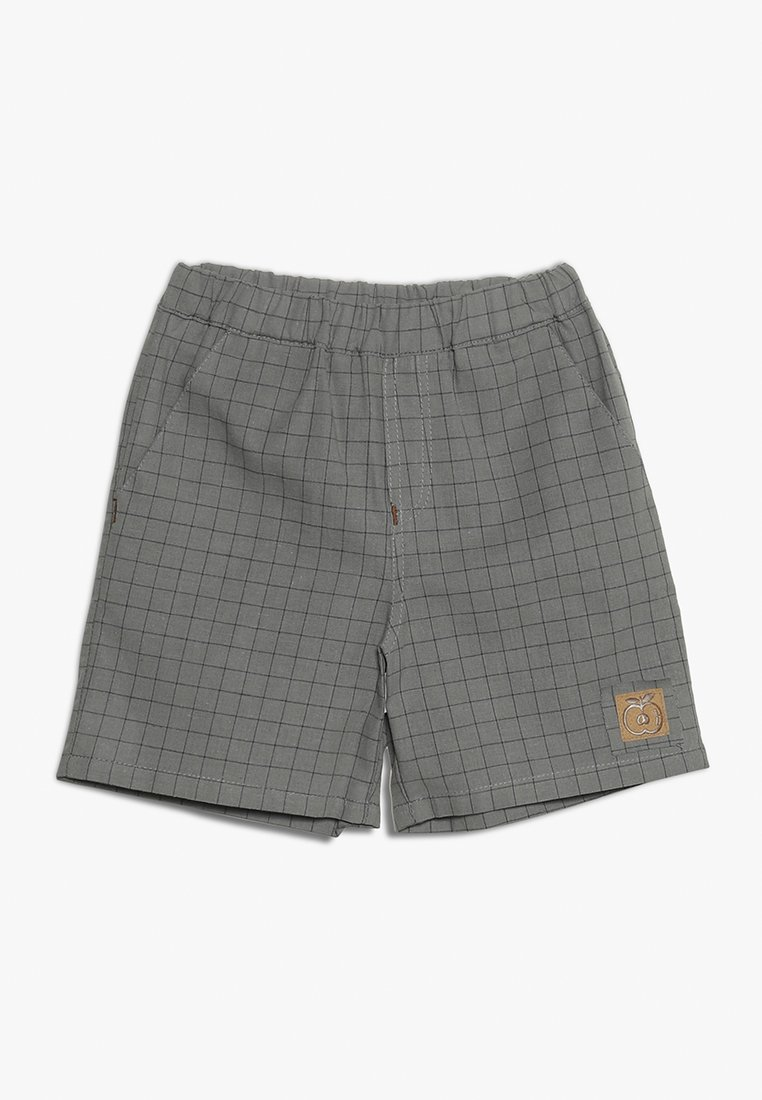 pure pure by BAUER - Shorts - dark grey
