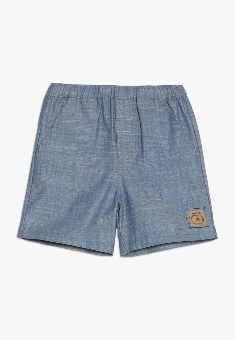 pure pure by BAUER - Shorts - blue