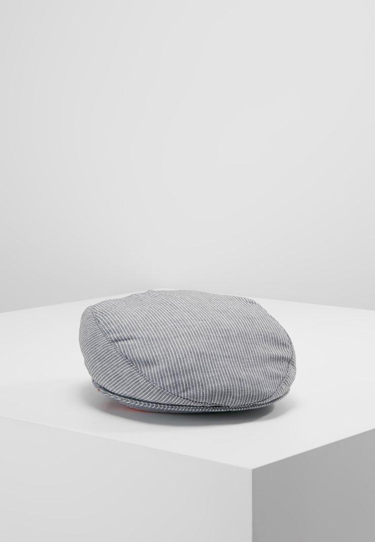 pure pure by BAUER - BIRMINGHAM - Mütze - dark grey