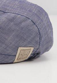 pure pure by BAUER - BIRMINGHAM - Huer - marine - 2