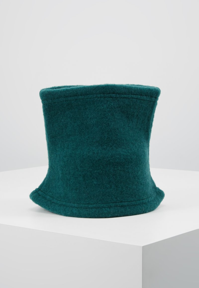 pure pure by BAUER - Snood - smoke green