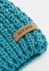 pure pure by BAUER - Beanie - pagoda