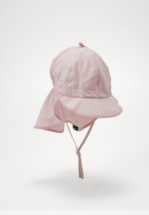 KIDS - Gorra - strawberry cream